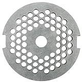 Ankarsrum Original Aluminum Grinder Hole Disc, 4.5 Millimeter