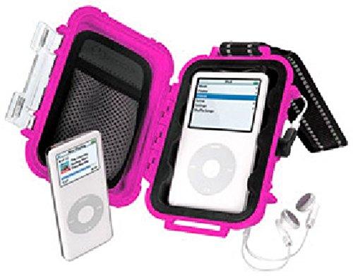 - Pelican i1010 iPod Case - Choose Color