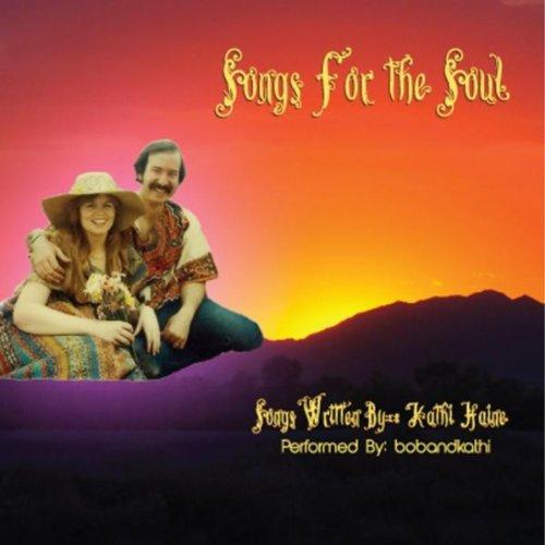 celestial invitation by bobandkathi on amazon music amazon com
