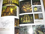 Tales of Xillia Official World Guidance Art Book
