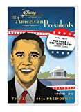 Disney's The American Presidents: Postwar United States and Contemporary United States