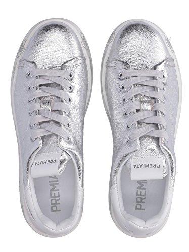 PREMIATA PREMIATA PREMIATA para PREMIATA Zapatillas para Zapatillas Mujer Zapatillas Mujer para Mujer para Mujer Zapatillas YpAC8