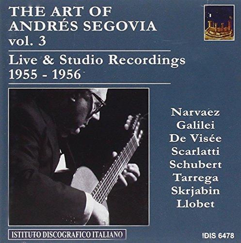 art-of-segovia-3