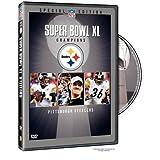 NFL:Super Bowl Xl