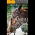Amish Horse Whisperer (Amish Romance) (Amish Broken Hearts Series Book 1)