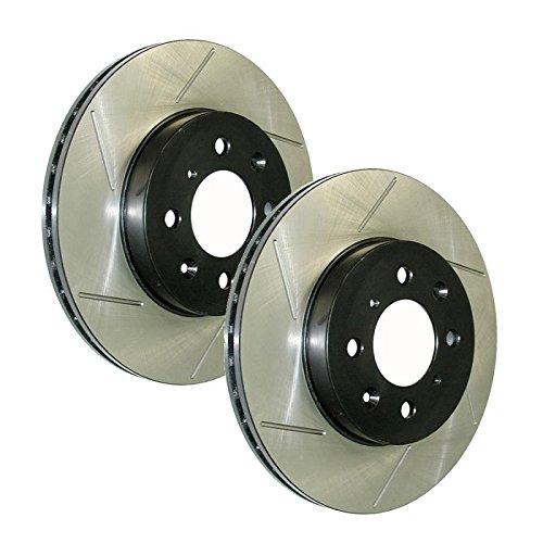 Centric 126.34142 Disc Brake Rotor