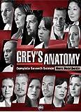Grey's Anatomy: The Complete Seventh Season (Sous-titres français)