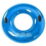 Swimline Waterpark Tube 36-Inch - Blue offers
