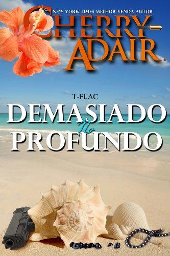 A Fenda Do Abismo (Portuguese Edition)