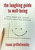 Laughing Guide to Well Being