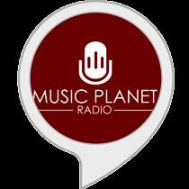 Music Planet Radio - Daily Rock Flash