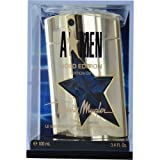 Best Thierry Mugler Body Lotion For Men - Thierry Mugler Angel Eau de Toilette Spray Refillable Review