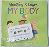 SE: Wee Sing and Learn My Body