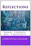 Reflections, Christina Glazar, 1451549644