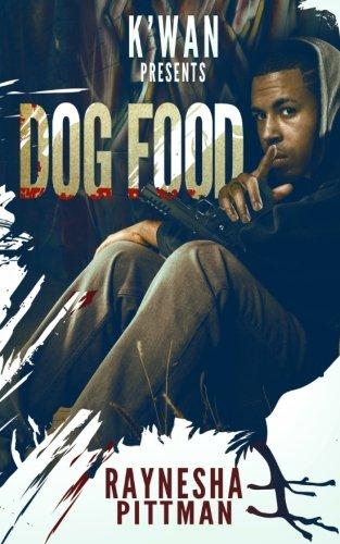 Dog Food (Volume 1) pdf epub