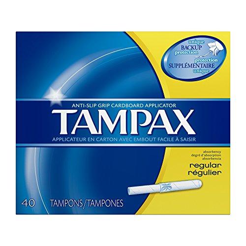 tampax-cardboard-applicator-tampons-regular-absorbency-40-count