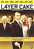 Layer Cake [Import belge]