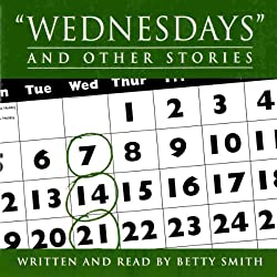 Wednesdays and Other Stories