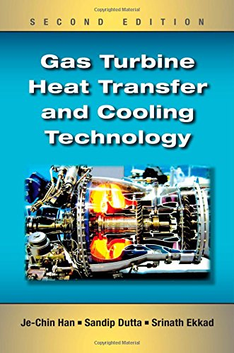 heat engineering - 6