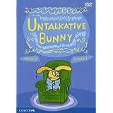 Untalkative Bunny season 2 volume 1