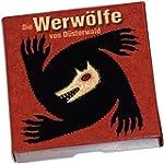 Asmodee - Lui meme 200001 - Werw�lfe...