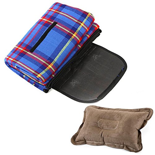 Battery Operated Sleeping Bags - 8