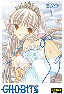 CHOBITS TÉLÉCHARGER EPISODES