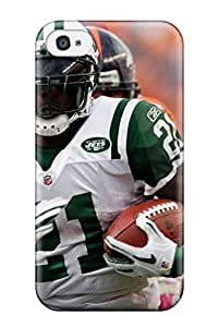 CaterolineWramight YGn8752PPWU Cases Covers For Iphone 5/5S Case Cover Protective Cases New York Giants
