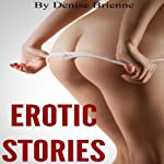 Erotic Stories | Denise Brienne