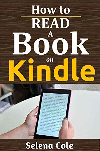 kindle cloud reading app - 7