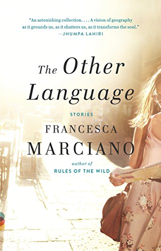 The Other Language (Vintage Contemporaries) by Vintage