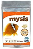 Marine Fish Food Mysis Shrimp Freeze Dried Bulk Aq...