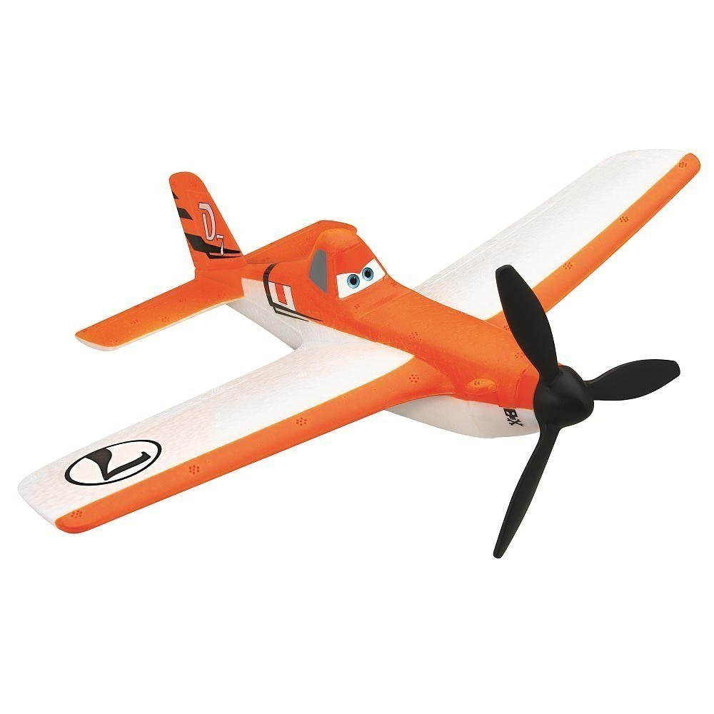 amazon com planes dusty glider toys u0026 games