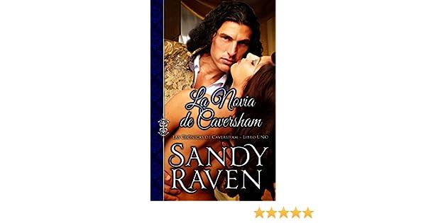 La Novia de Caversham eBook: Sandy Raven, Marta Fontes von Wichmann: Amazon.es: Tienda Kindle