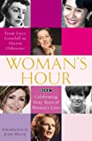 Woman's Hour, , 0719563801