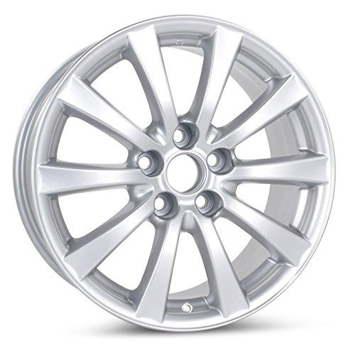 Wheels Lexus Rims - Brand New 17