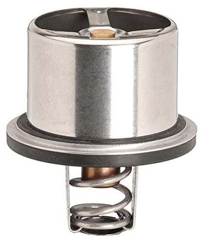 STANT GAS CAPS 14536 THERMOSTAT