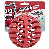 Dogzilla Dino Ball For Sale