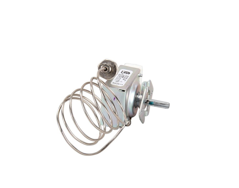 CECILWARE L345A Thermostat