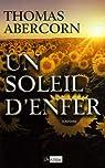 Un Soleil d'enfer par Abercorn