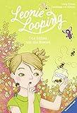 Leonie Looping, Band 4: Das Rätsel um die Bienen (Erstleser)
