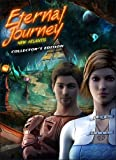 Eternal Journey: New Atlantis MAC [Download]