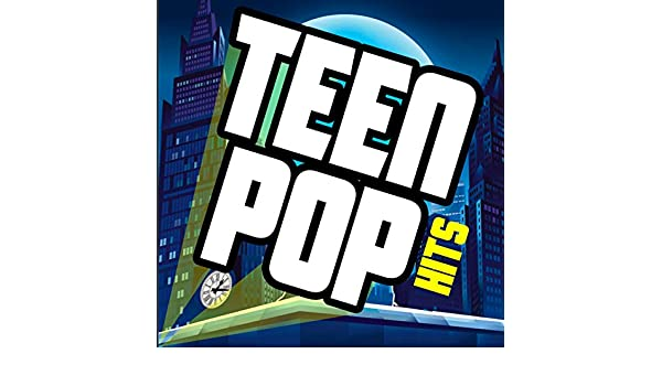 PJ Masks Theme Song (Karaoke) de Kids Superstars en Amazon Music - Amazon.es