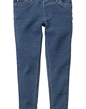 Jeggings (Baby)
