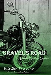 Gravel's Road: Devil's Knights Series, Book #3