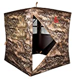 Primal Treestands Wraith 270 Deluxe Blind - 2