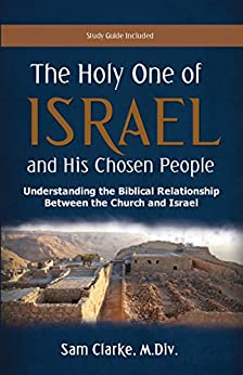 the relationship between religion and israel essay
