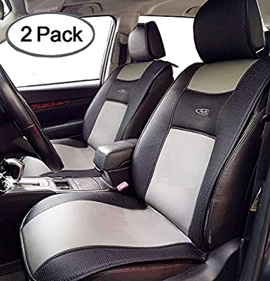 FORD TRANSIT CONNECT Heavy Duty WATERPROOF RUGGED Driver Seat Cover PROTECTOR