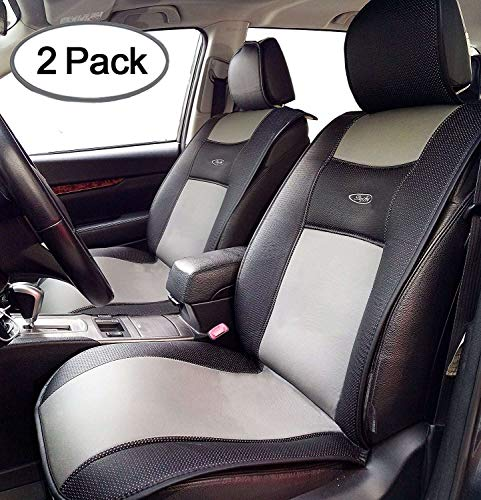 car seat cover breathable - 7