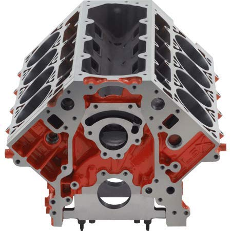 Best Long Engine Blocks